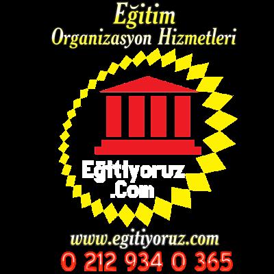 www.egitiyoruz.com
